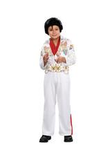 Elvis Costume - Boys