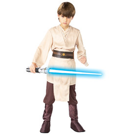 Jedi Knight Costume - Boys