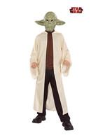 RUBIES Yoda Costume - Boys