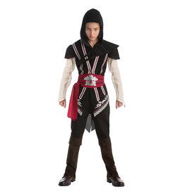 Ezio - Assassin's Creed Costume - Boys