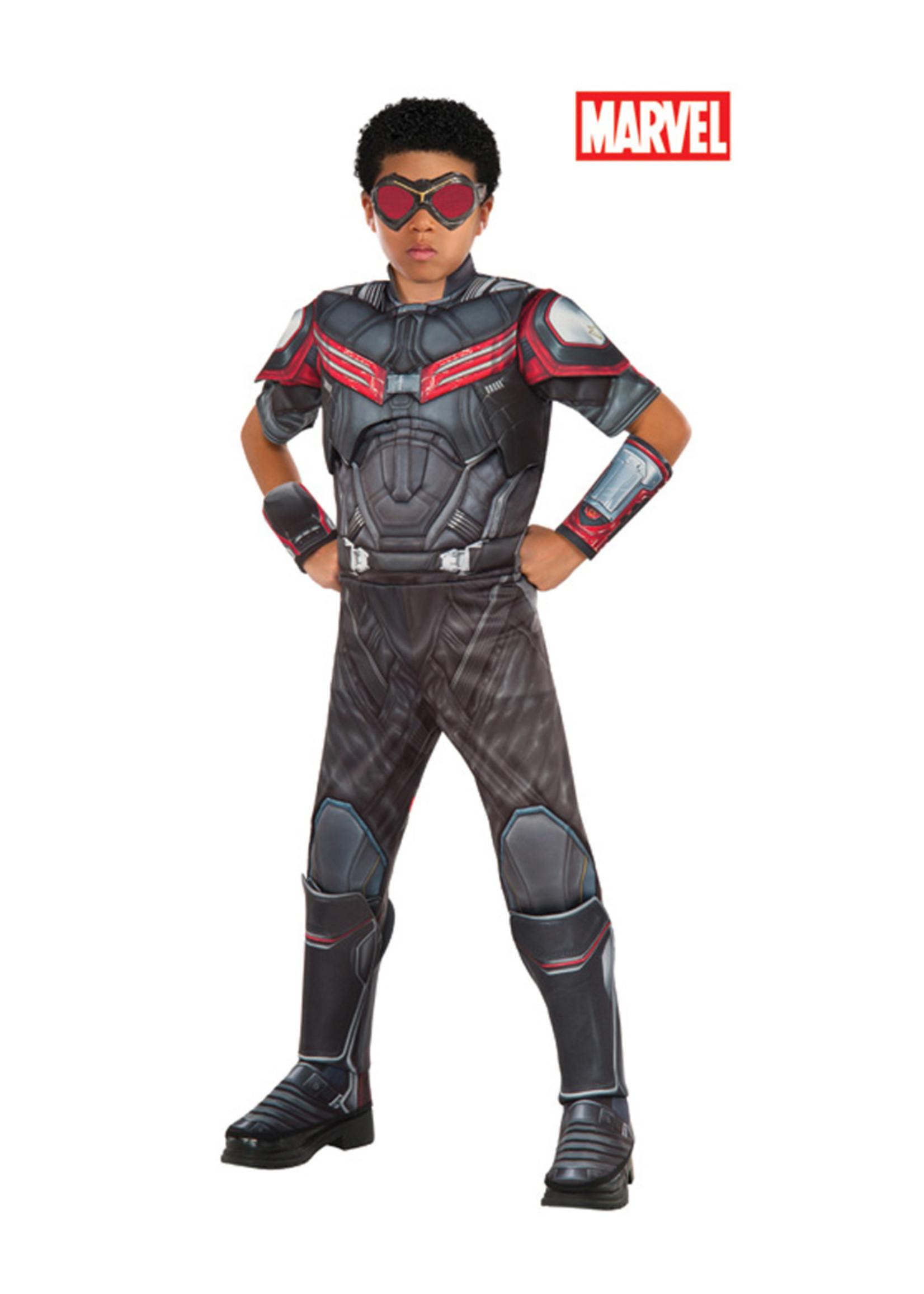 Falcon Costume - Boys