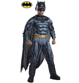 Batman Costume - Boys