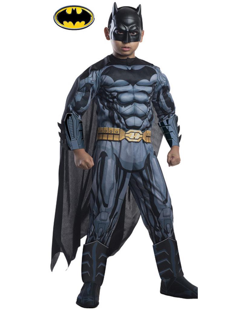 Batman Costume - Boys