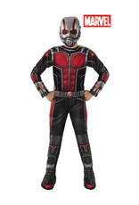 Ant-Man Costume - Boys