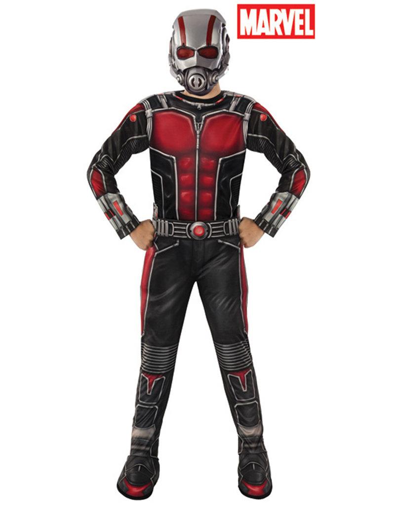 Ant-Man Costume - Boys