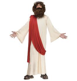 FUN WORLD Jesus Costume - Boys