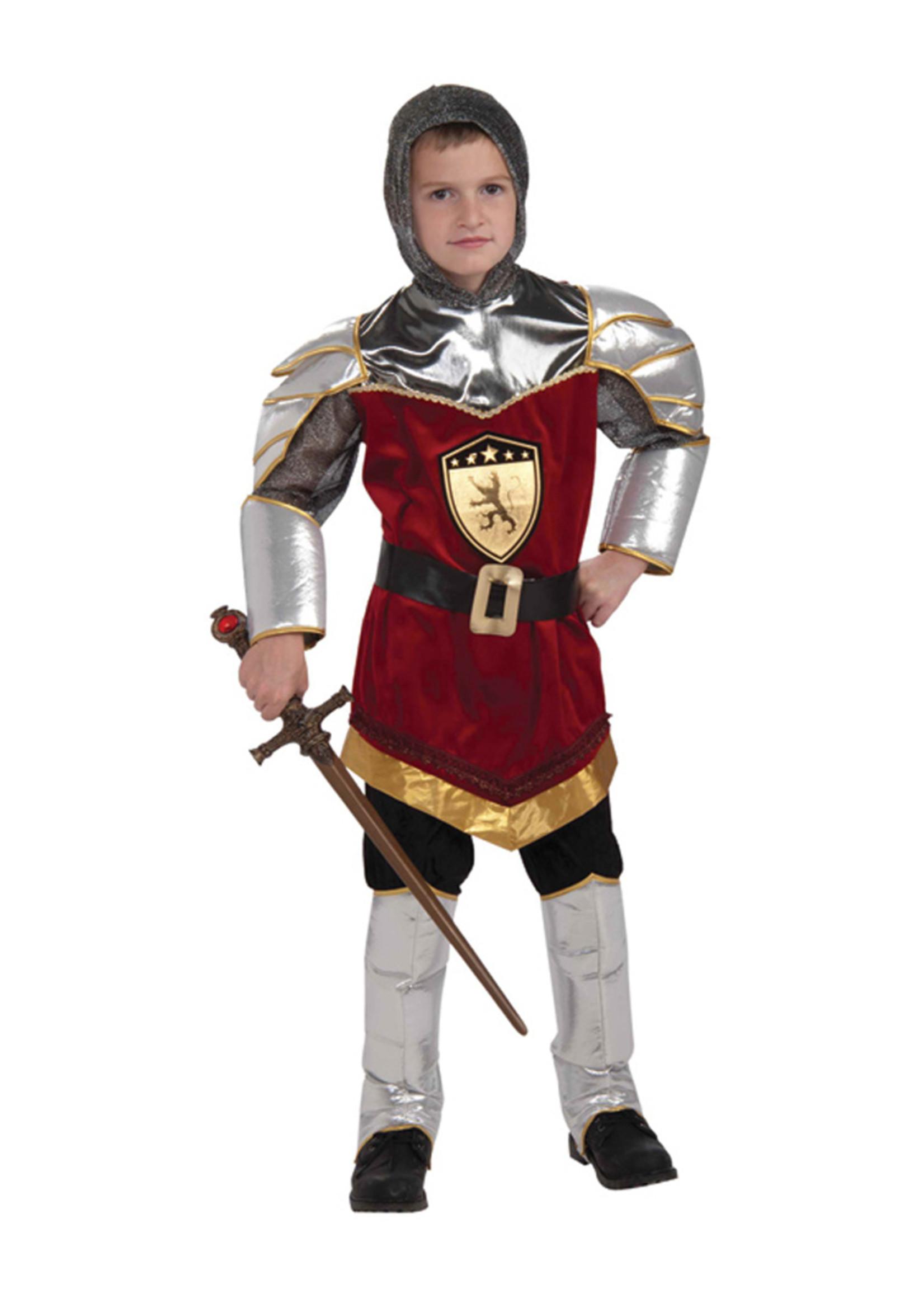 FORUM NOVELTIES Dragon Slayer Costume - Boys