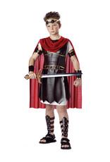 Hercules Costume - Boys