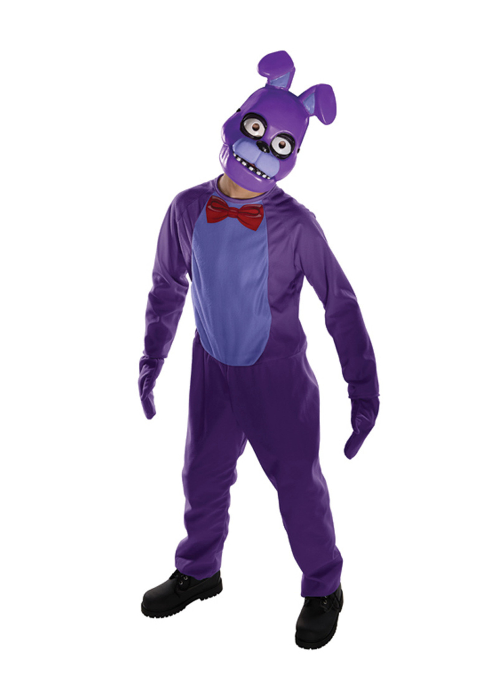 Bonnie - Five Nights at Freddy's Costume - Boys