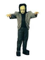 Frankenstein Costume - Boys