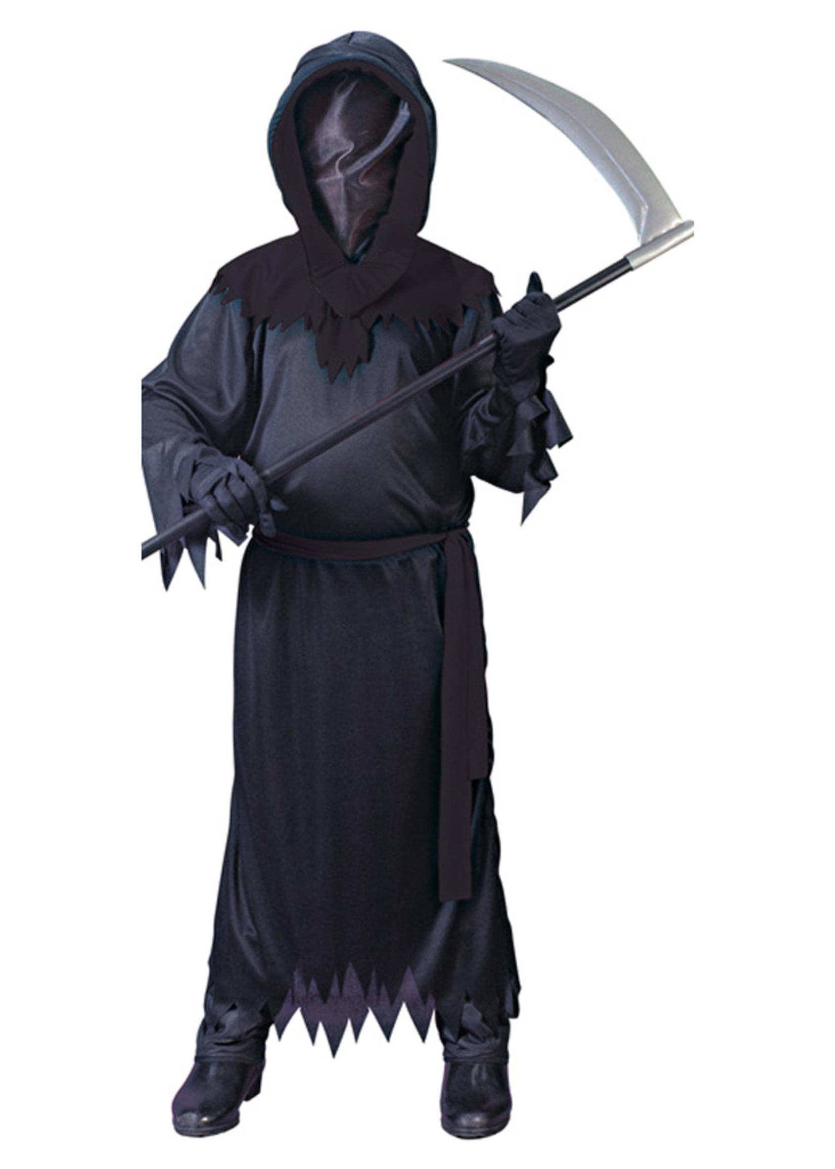 Unknown Phantom Costume - Boys