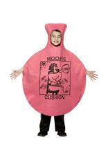 Whoopie Cushion Costume - Boys