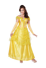 Classic Beauty Costume - Women's