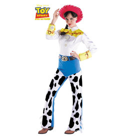Jessie Costume - Women's