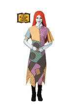 Sally Costume - Women's