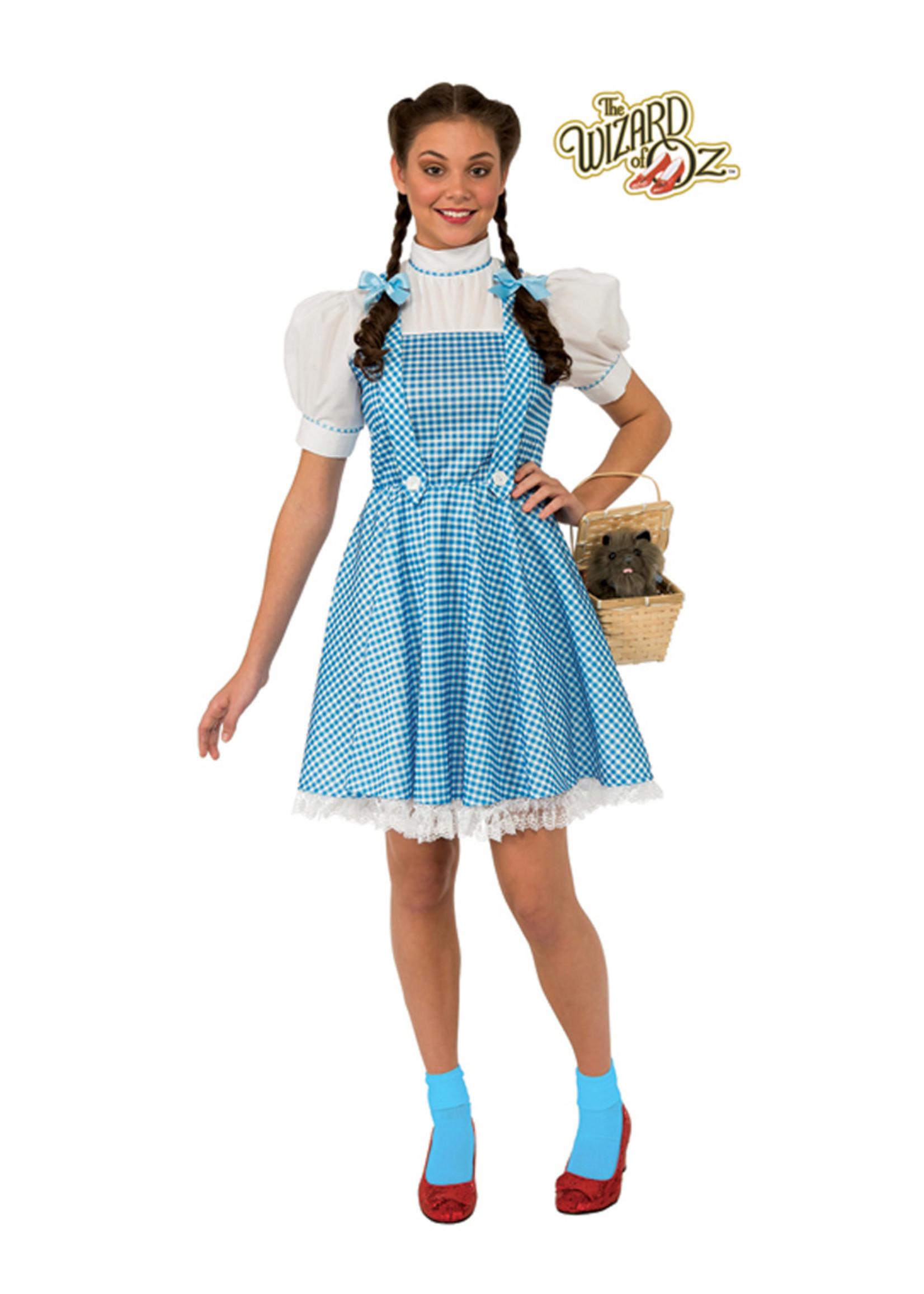 RUBIES Dorothy Costume - Women's