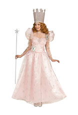 Glinda the Good Witch Costume - Women's