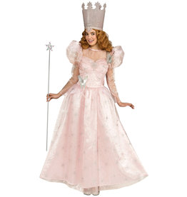 Glinda the Good Witch Costume - Women's