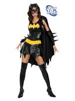 RUBIES Batgirl Costume - Women's