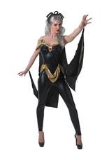 Storm Costume - Women's