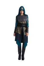 Maria - Assassin's Creed Costume - Women's
