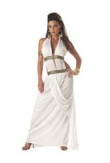 Spartan Queen Costume - Women's
