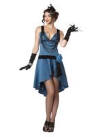 Puttin on the Ritz Costume - Women's