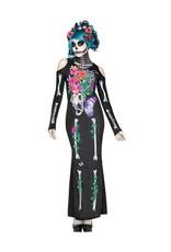 Beautiful Bones Costume - Women's