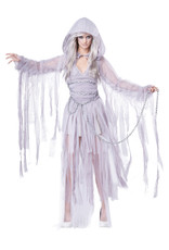 Haunting Beauty Costume - Women's