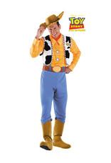 DISGUISE Woody Costume - Men's