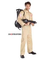 Ghostbusters Costume - Men's