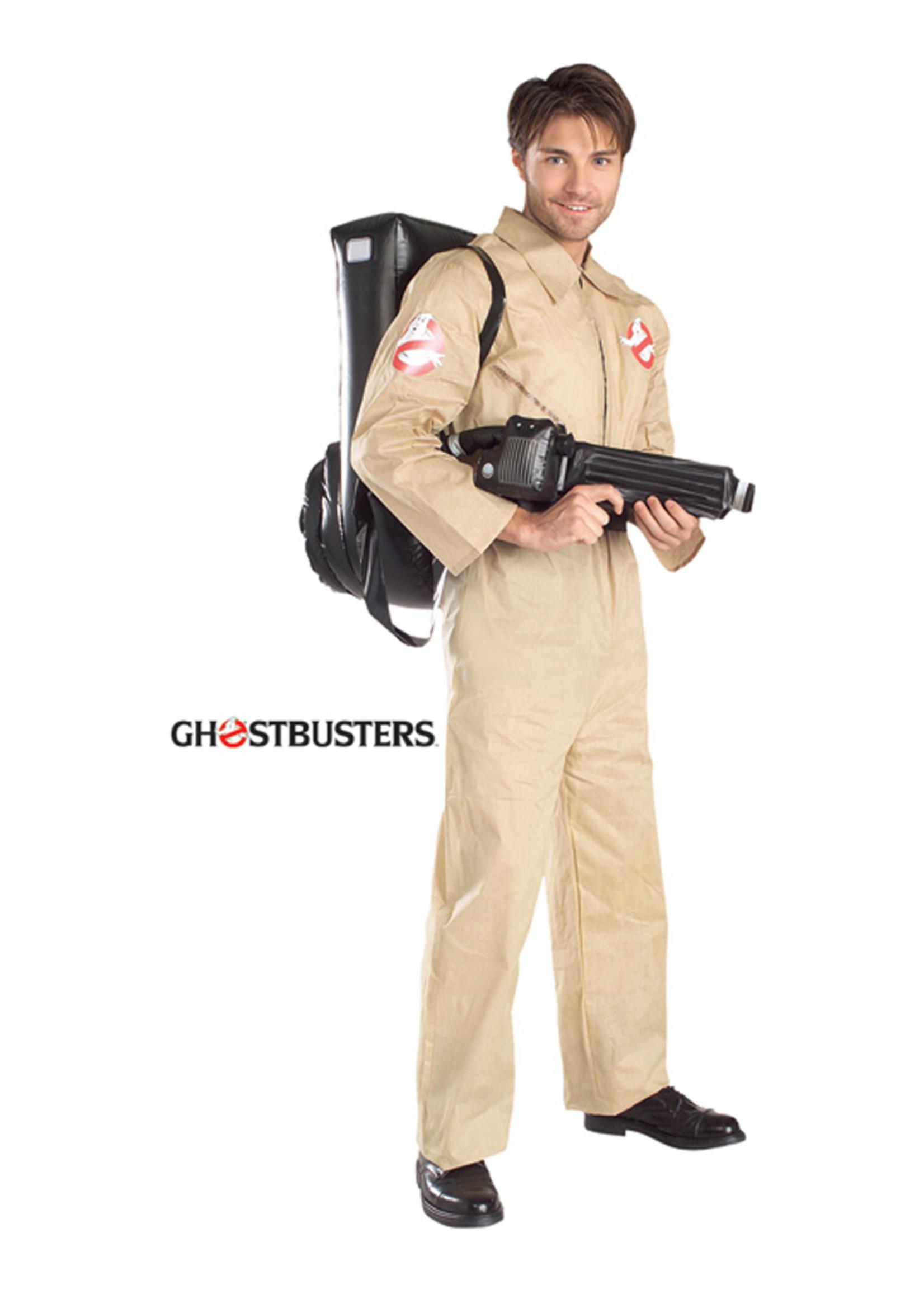 RUBIES Ghostbusters Costume - Men's