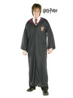 Harry Potter Robe Costume - Men's