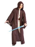 Jedi Robe Costume - Men's