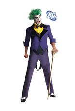 The Joker Costume - Men's