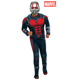 Ant-Man Costume - Men's