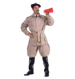 Hollywood Director Costume - Men's