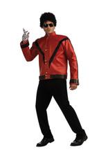 Michael Jackson Thriller Jacket - Men's