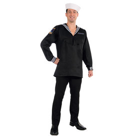 High Seas Sailor Costume - Men's