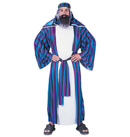 Chic Sheik Costume - Men's