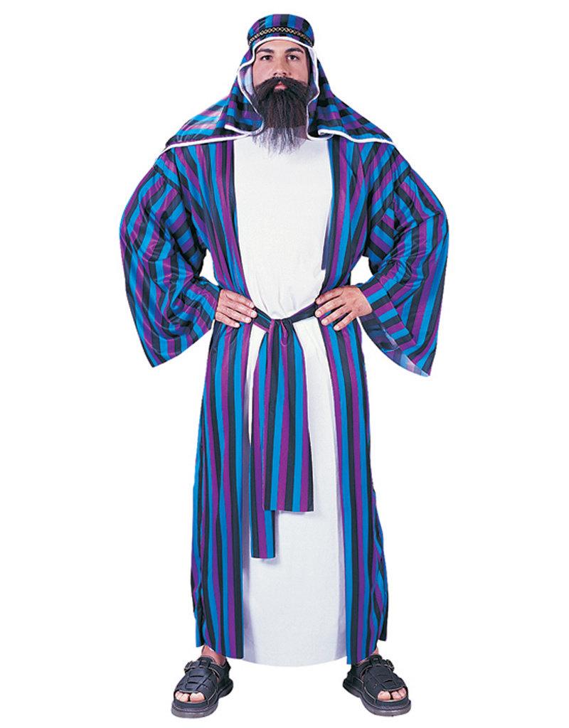 Chic Sheik Costume - Men's