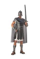 Centurion Costume - Men's
