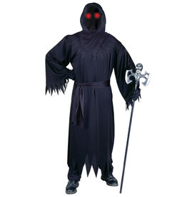 Fade In/Out Unknown Phantom Costume - Men's