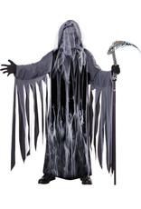 Soul Taker Costume - Men's
