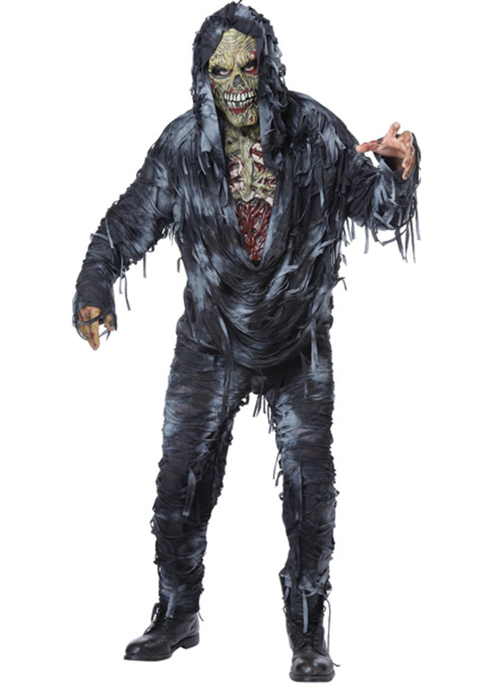 Rotten To The Core Costume - Men's