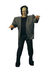 Frankenstein Costume - Men's