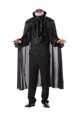 Headless Horseman Costume - Men's
