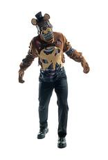 Nightmare Freddy Costume - Men's