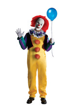Pennywise Costume - Men's