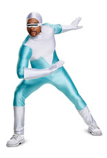 Frozone - The Incredibles 2 Costume - Men's